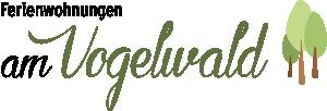 Chalet am Vogelwald